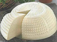 Фермент для  Адыгейского сыра ( на 10 л молока)