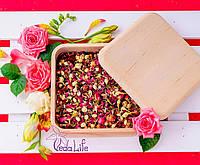 Чай цветочный Flower Power/Сила Цветов ЭКСТРА, 15 грамм
