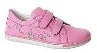 Детские ортопедические кроссовки Minimen для девочек р.34,35,36