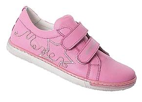 Детские ортопедические кроссовки Minimen для девочек р. 32, 33, 34, 35, 36, фото 2