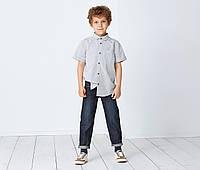Качественные джинсы Kids р.122/128,134/140 от Tchibo Германия