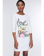 Платье ANGEL LOVE IS Разные цвета