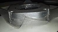 Рем комплект удлинителей передней стойки Ланос (UA)