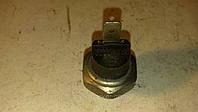 Датчик давления масла Сенс 1,3, 1,4 (ОЕ), фото 1
