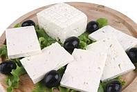 Закваска и фермент для сыра Фета