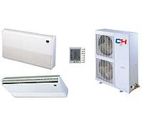 Кондиционер COOPER&HUNTER CH-IF60NK4/CH-IU60NM4