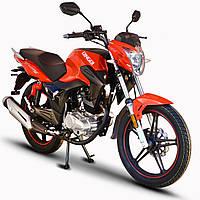 Мотоцикл Skybike Atom 150