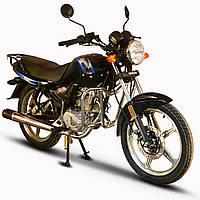 Мотоцикл Skybike Burn 125