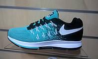 Женские кроссовки Nike Zoom Pegasus