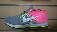 Женские кроссовки Nike Zoom Flyknit Racing