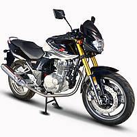 Мотоцикл Skybike Wolf 250, фото 1
