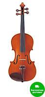 Скрипка Yamaha V5SA 4/4