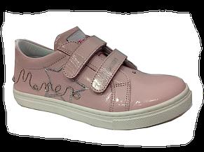 Детские ортопедические кроссовки Minimen для девочек р. 31, 32, 33, 34, 35, 36, фото 2