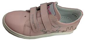 Детские ортопедические кроссовки Minimen для девочек р. 31, 32, 33, 34, 35, 36, фото 3
