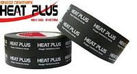 Изоляционная лента Heat Plus
