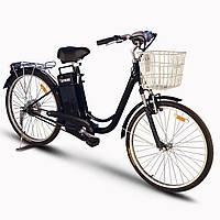 Электровелосипед Skybike Gamma, фото 1