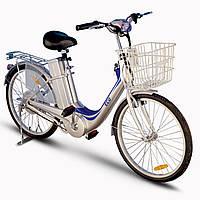 Электровелосипед Skybike Eco