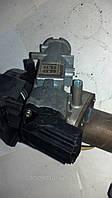 Корпус замка зажигания с контактной группой Ланос (GM) б/у