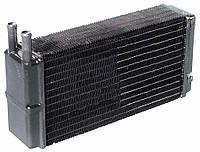 Радиатор отопителя Урал-4320, 2112.067