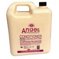 Кондиционер для всех типов волос Angel Professional  5л
