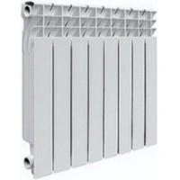Биметаллический радиатор ААА 80А/500