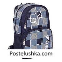 Рюкзак городской Fox GA-59529