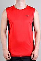 Безрукавка Nike. (3463-3)