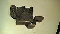 Катушка зажигания Сенс №48.3705, б/у, фото 1
