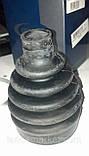 Пыльник гранаты Матиз, внутрений (Gumex), фото 3