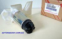 Оригинал! Топливный насос, бензонасос Toyota camry v50 2.0, 2.5 от 2011г - ... Тойота камри 50