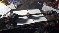 Граната (шрус) в сборе Ланос 1.6 правый б/у, фото 1