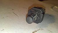 Датчик включения заднего фонаря стоп сигнала Ланос (лягушка) б/у, фото 1