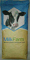 Заменитель цельного молока Витамилк (с 30 дня)