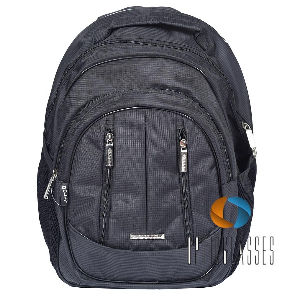 Рюкзак Dolly 579