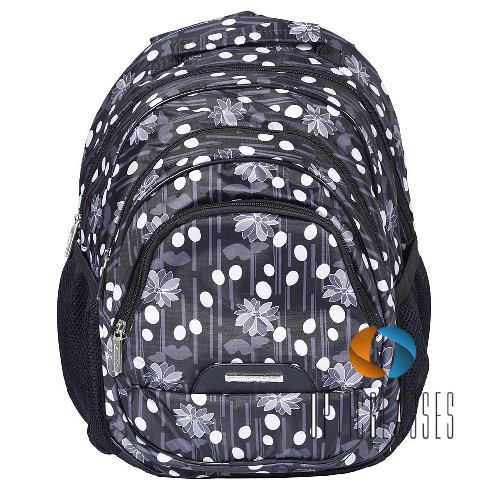 Рюкзак Dolly 584