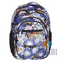 Купить рюкзак в Украине Dolly 590