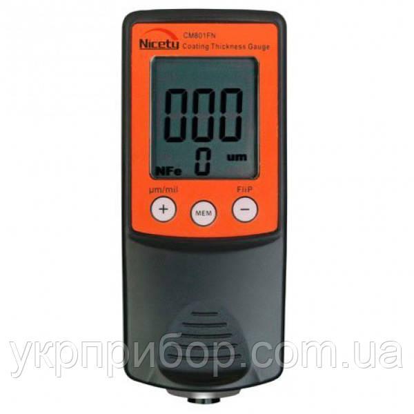Толщиномер CM-8801