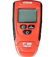 Толщиномер ЕТ 200, фото 1