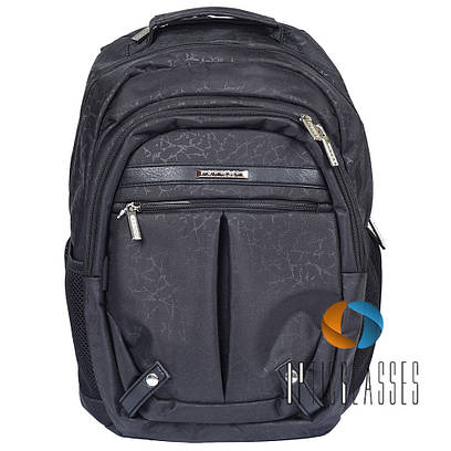Рюкзак Dolly 343