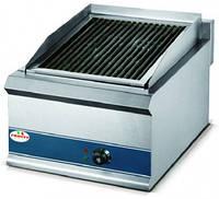 Гриль лавовый электрический Frosty HEL-928