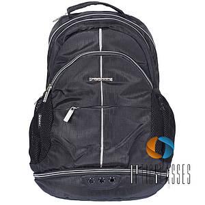 Городской рюкзак Dolly 350