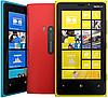 """Копия Nokia Lumia, дисплей 4"""", Wi-Fi, ТВ, 2 SIM, FM-радио, Java. Заводская сборка."""