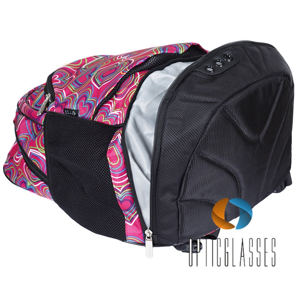 084c61daeba8 Рюкзак Dolly 355
