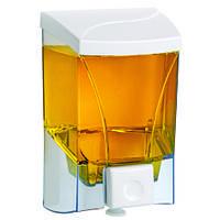 Диспенсер (дозатор) жидкого мыла 500 мл
