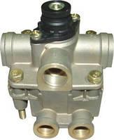 Клапан ускорительный 9730112050 MB Act.1/2/3 96-11r
