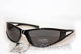 Мужские очки спортивные