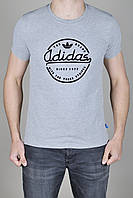 Футболка Adidas Originals (0085-5)