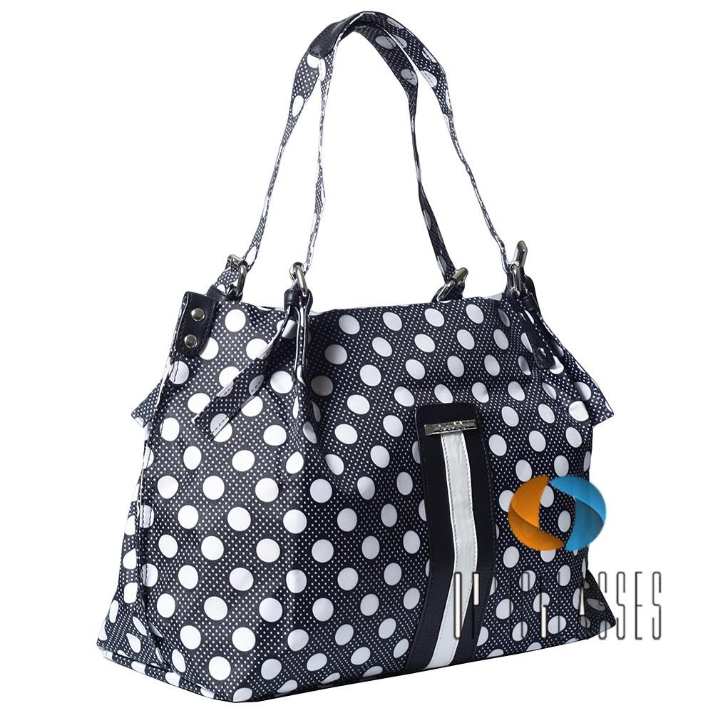 Дешевая женская сумка Dolly 013