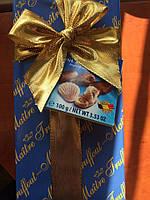 Набор шоколадных конфет Пралине 100 г