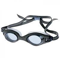 Очки, наборы для плавания